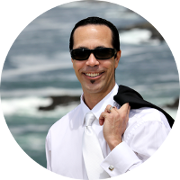 Johnny Marrero - Owner & Web Designer